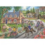 Puzzle  The-House-of-Puzzles-5033