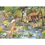 Puzzle  The-House-of-Puzzles-5064