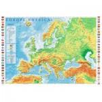 Puzzle  Trefl-10605