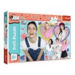 Puzzle  Trefl-13258