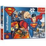 Puzzle  Trefl-13266