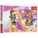 Puzzle  Trefl-13267