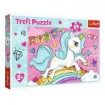 Puzzle  Trefl-14302