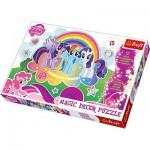 Puzzle  Trefl-14605