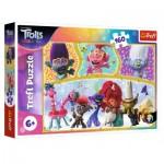 Puzzle  Trefl-15396