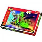 Puzzle  Trefl-16341