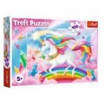 Puzzle  Trefl-16364