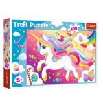 Puzzle  Trefl-16386