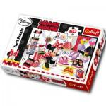 Puzzle  Trefl-17225