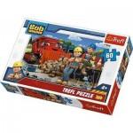 Puzzle  Trefl-17300