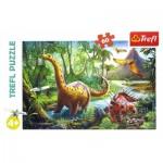 Puzzle  Trefl-17319