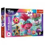 Puzzle  Trefl-17344