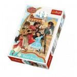Puzzle  Trefl-18224