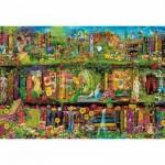 Puzzle  Trefl-26165