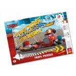 Puzzle  Trefl-31110
