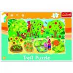 Puzzle  Trefl-31218