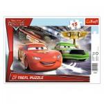Puzzle  Trefl-31230