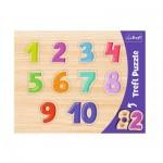 Puzzle  Trefl-31304
