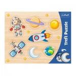 Puzzle  Trefl-31310