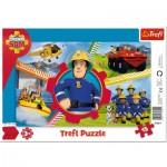 Puzzle  Trefl-31351
