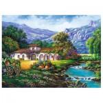 Puzzle  Trefl-33051