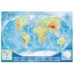 Puzzle  Trefl-45007