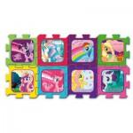 Puzzle  Trefl-60397