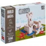 Puzzle  Trefl-60979