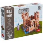 Puzzle  Trefl-60980