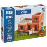Puzzle  Trefl-60981