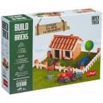 Puzzle  Trefl-60982