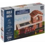 Puzzle  Trefl-60983