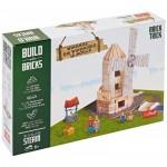Puzzle  Trefl-60984