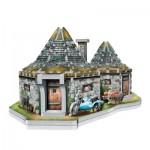 Puzzle  Wrebbit-3D-0512