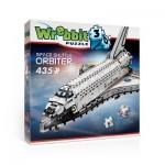 Puzzle  Wrebbit-3D-1008