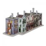 Puzzle  Wrebbit-3D-1010