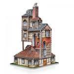 Puzzle  Wrebbit-3D-1011