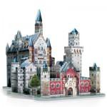 Puzzle  Wrebbit-3D-2005